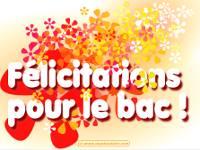 felicitations-pour-le-bac_th.jpg