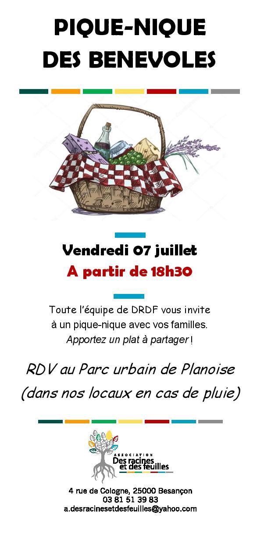flyer pique-nique-page-001.jpg