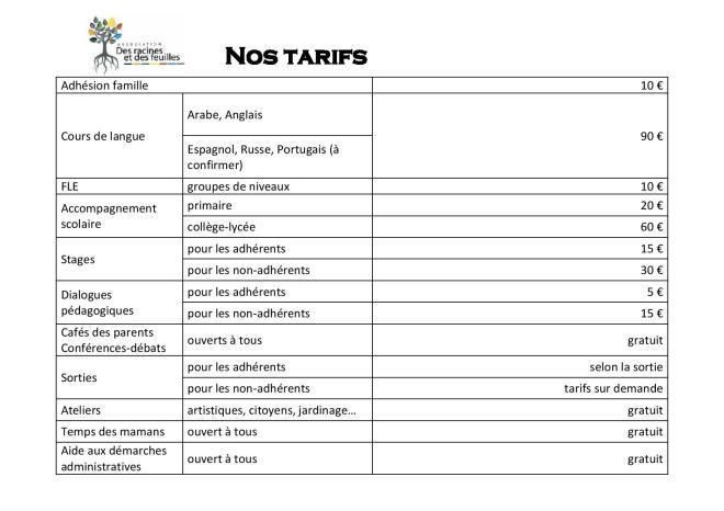 Nos tarifs-page-001(3).jpg