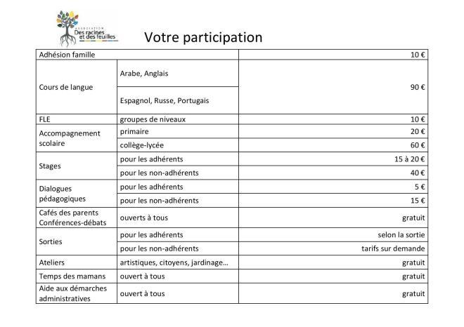 Nos tarifs.participation-page-001.jpg