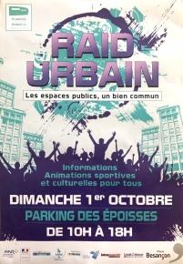 affiche raid urbain_1