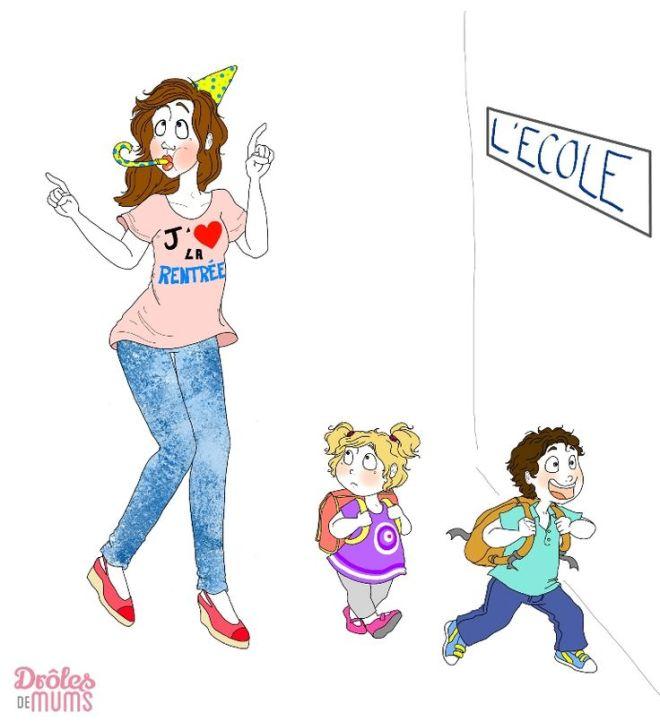c2c330fe3860616b2332f84c22ecc3b4--oui-oui-illustration.jpg