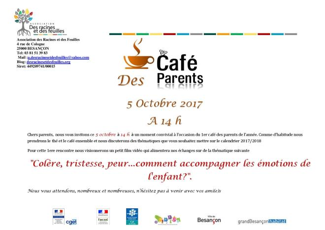 café des parents 5_10_ 17-page-001.jpg