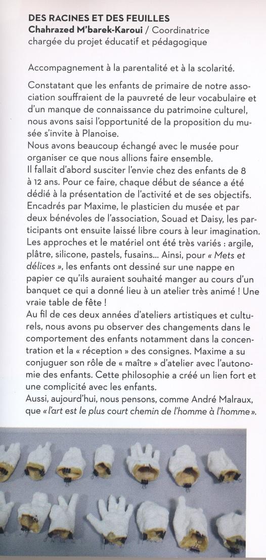 catalogue p. 100.jpg