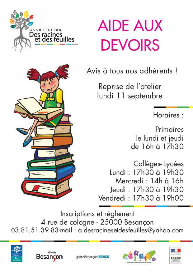 flyers aide aux devoirs-page-001.jpg