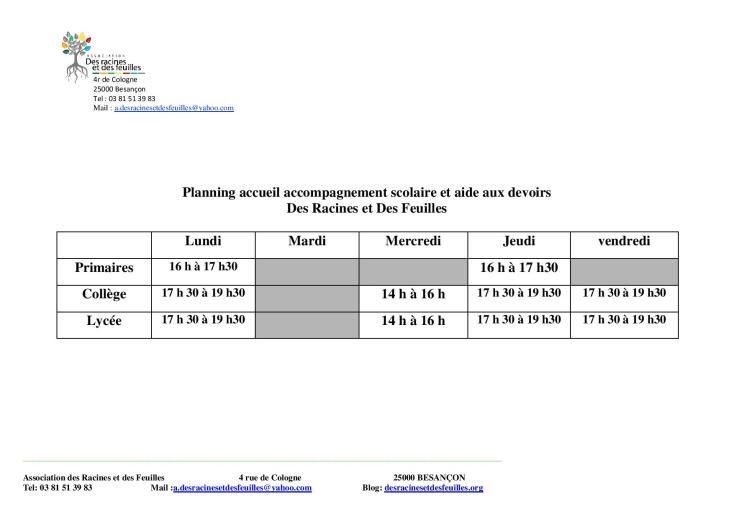 horaires aides aux devoirs-page-001