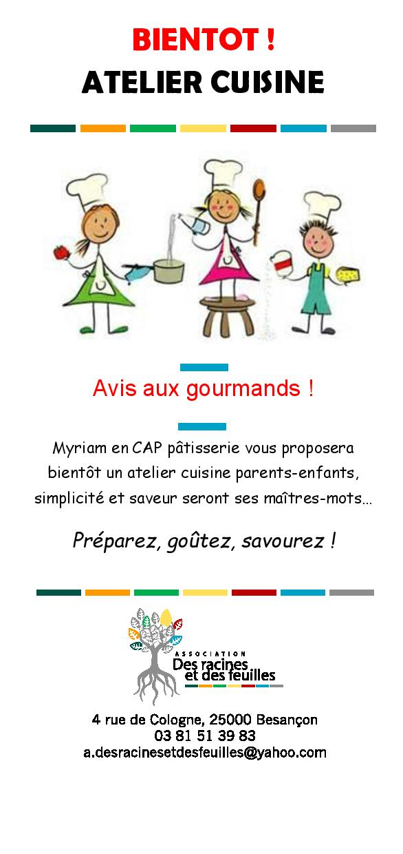 atelier cuisine annonce-page-001.jpg