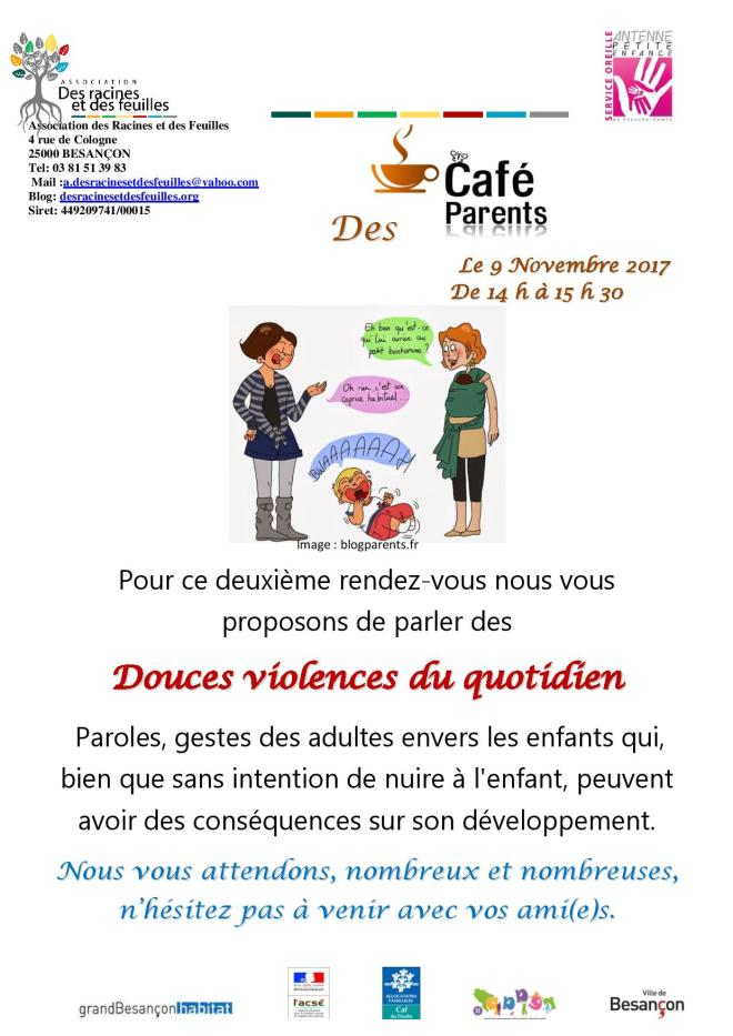 café des parents 9-11-17 douces violences A4-page-001.jpg