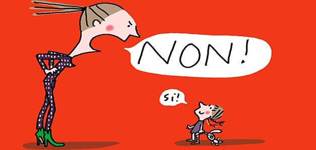 dire-Non-a-un-enfant.png