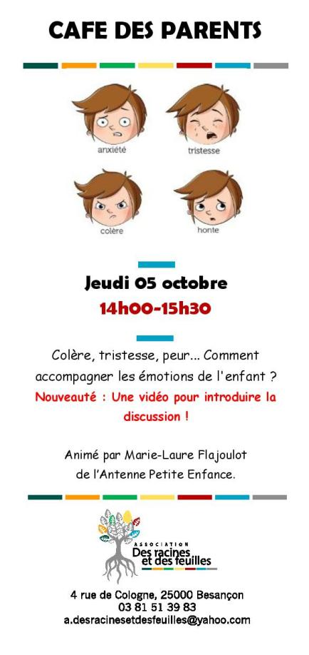 flyer café des parents-page-001.jpg