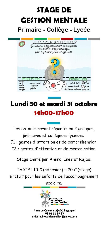 STAGE DE GM-page-001