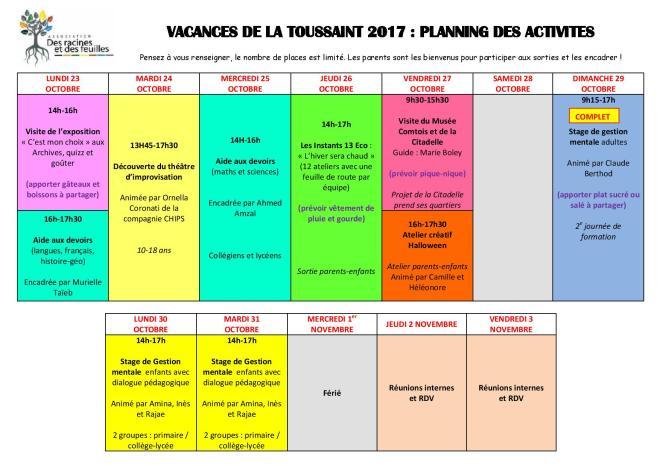 VACANCES DE LA TOUSSAINT 2017.1-page-001