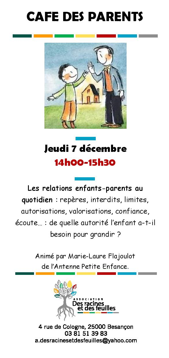 flyer café des parents.déc2017-page-001.jpg