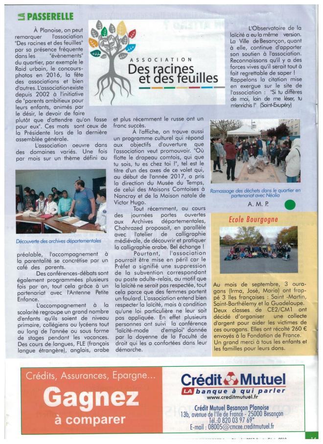 Article_DRDF_Passerelle.jpg