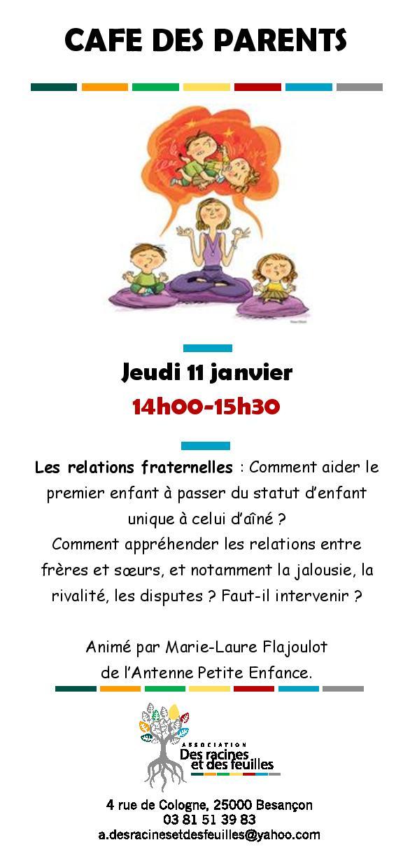 Cafe des parents.11janv-page-001.jpg