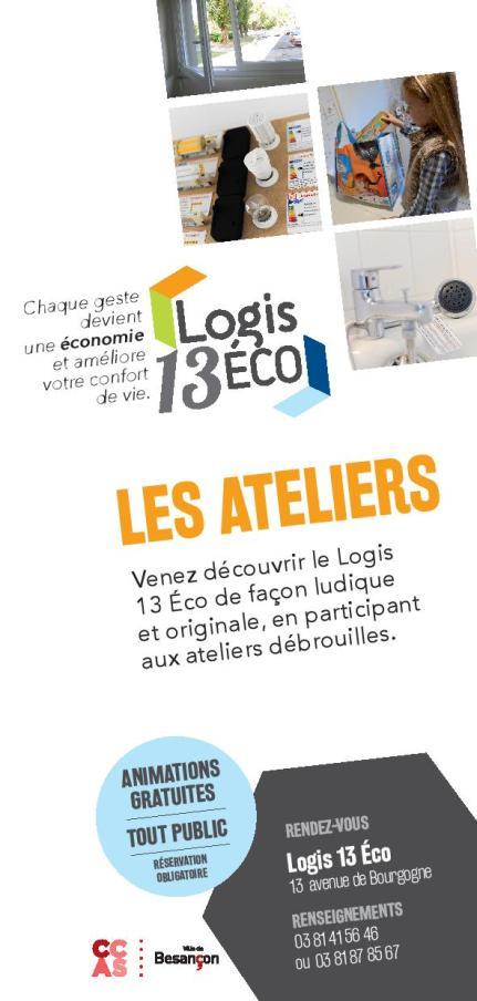 10x21_ateliers13Eco_janvfevmars2018 - web-page-001 (1)
