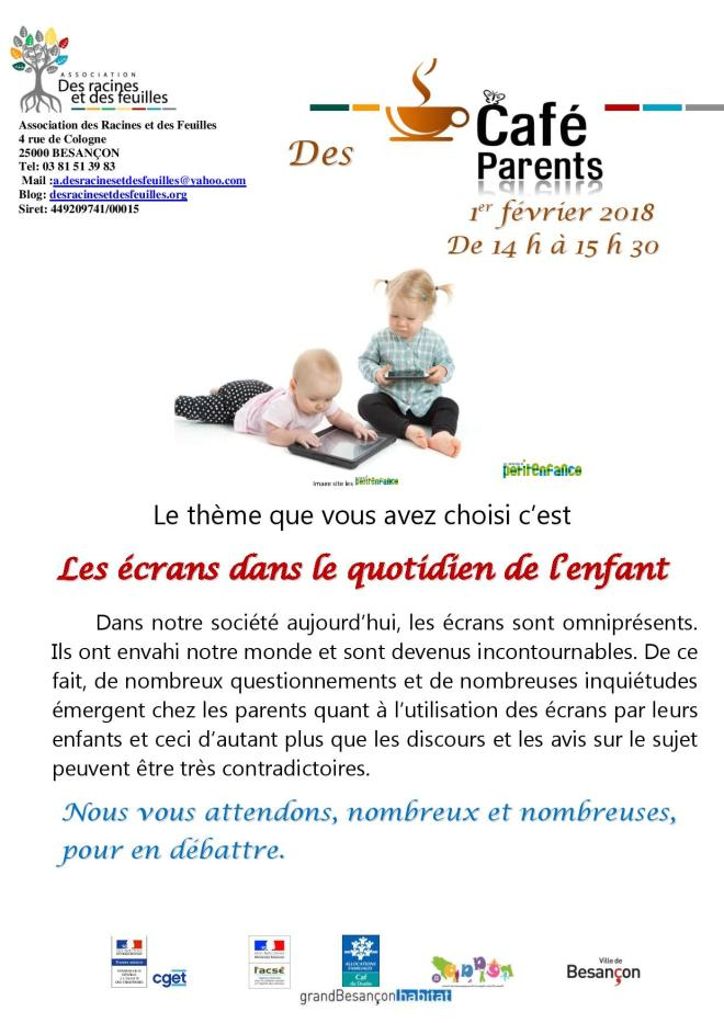café des parents 1 fev 2018 les ecrans au quotd X4 (1)-page-001
