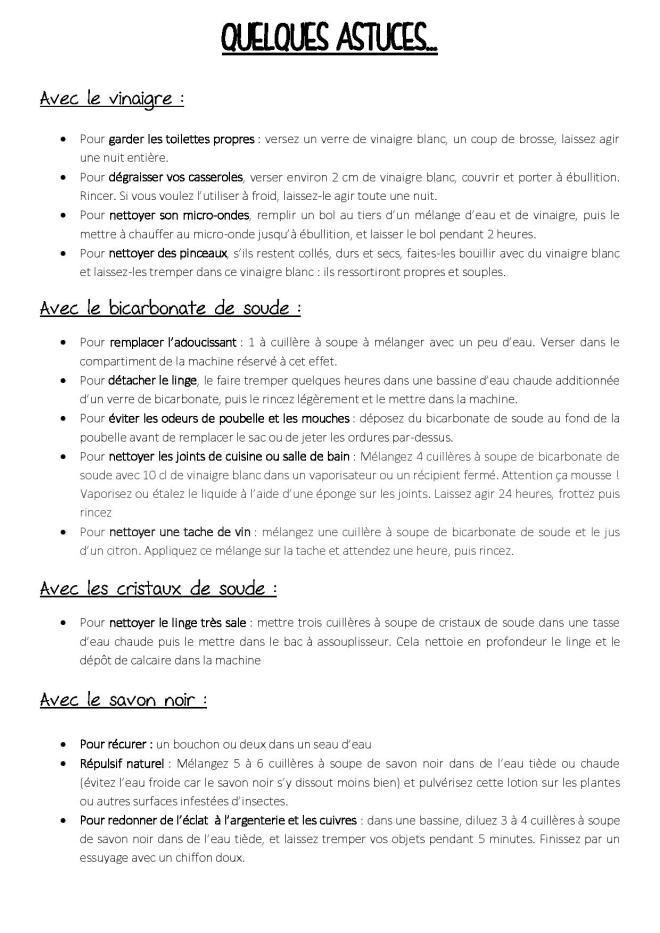 LIVRET-Produits-entretien-page-004