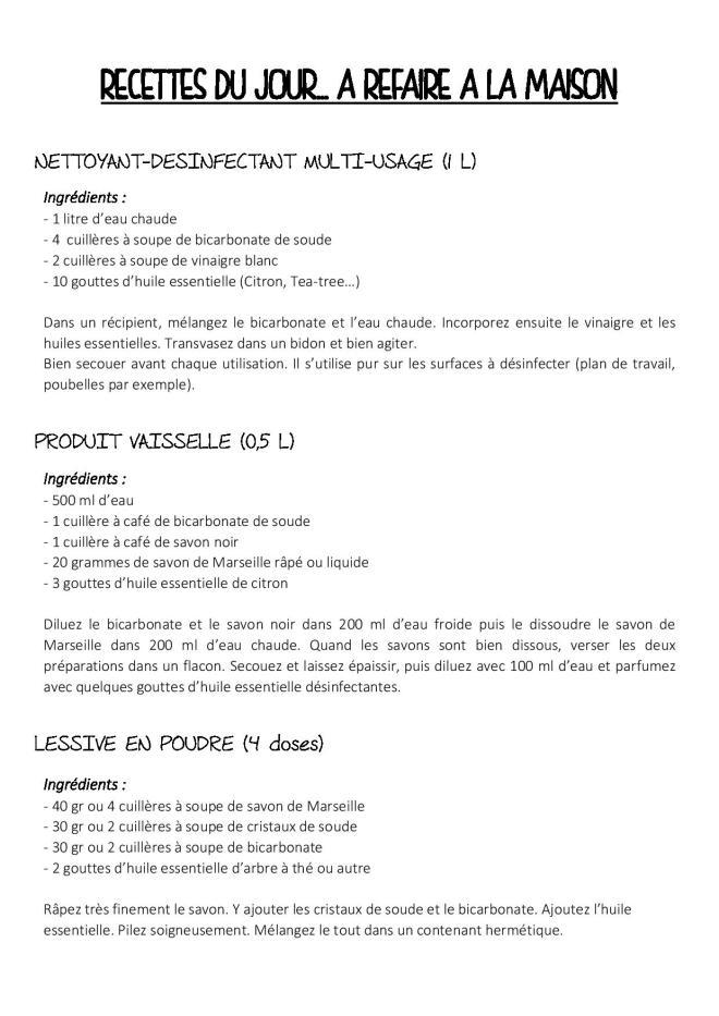 LIVRET-Produits-entretien-page-005