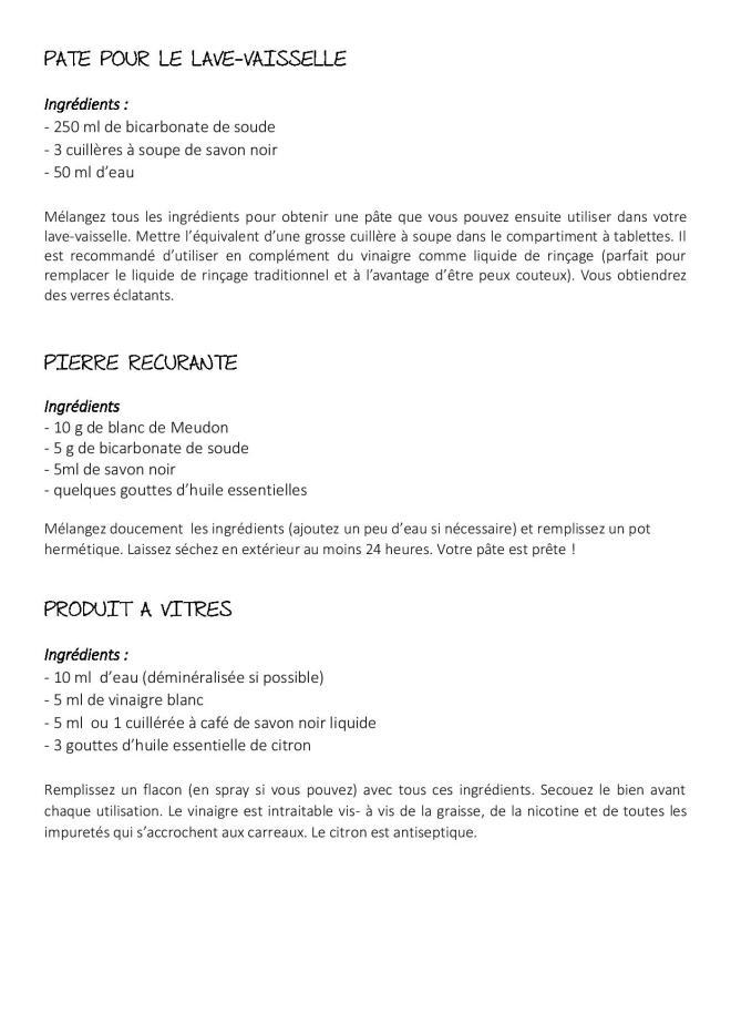 LIVRET-Produits-entretien-page-006