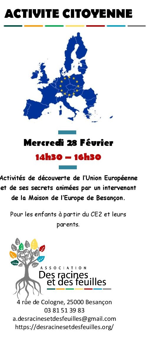 Activite_citoyenne_europe_flyer-page-001.jpg