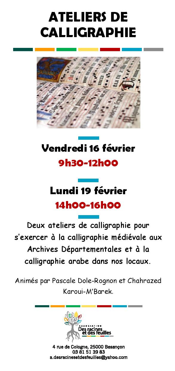 ATELIERS DE CALLIGRAPHIE-page-001.jpg