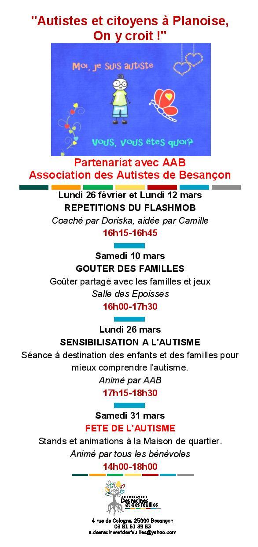 Autistes et citoyens à Planoise-page-001.jpg
