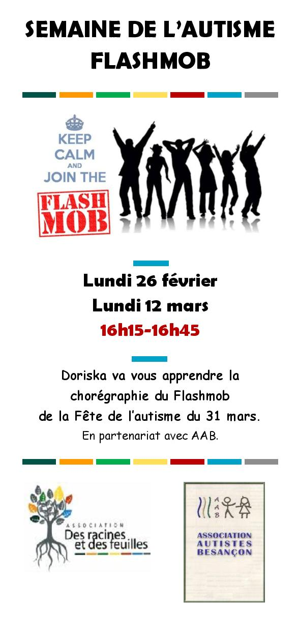 flyer flashmob-page-001 (1).jpg