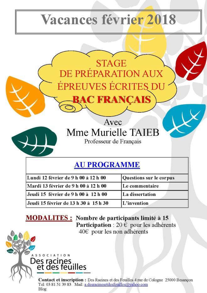 Stage Français 1ere février 2018-page-001.jpg