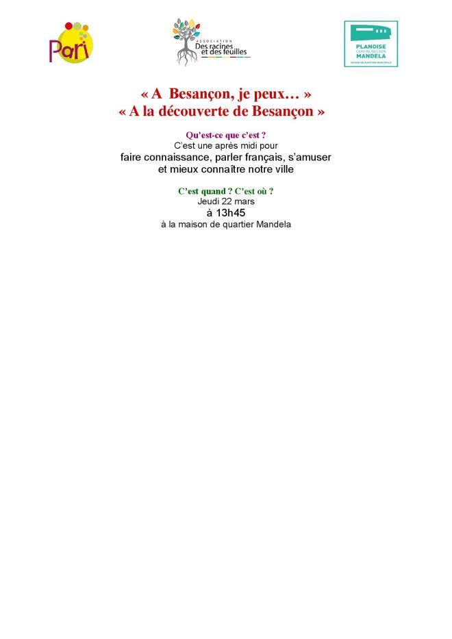 A  Besançon-page-001.jpg