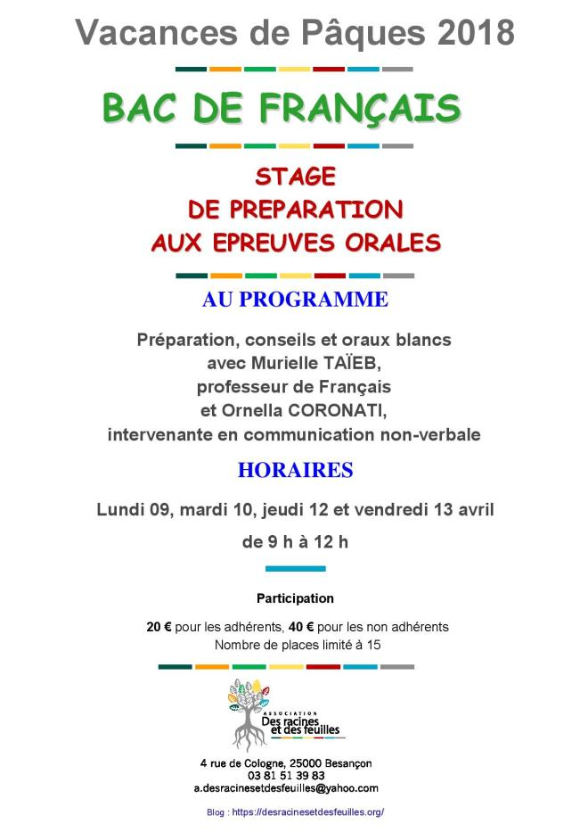 stage français avril 2018-page-001.jpg