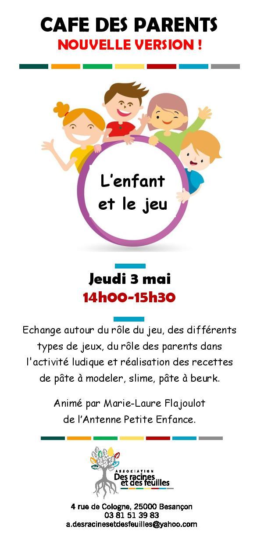 Cafe des parents.03.05-page-001.jpg