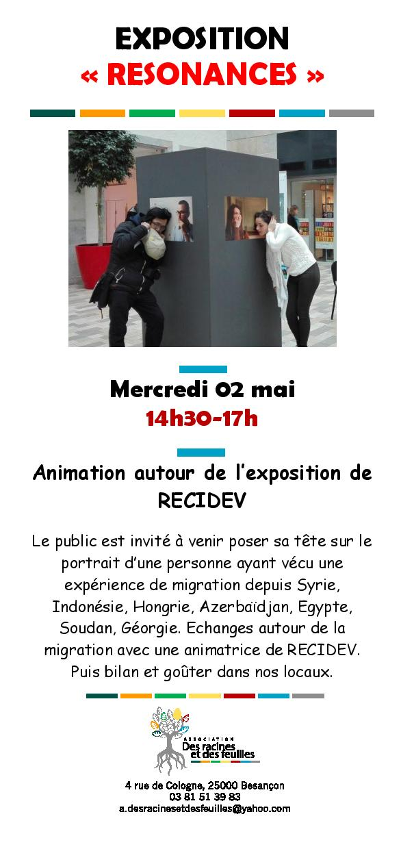 Exposition RECIDEV-page-001.jpg