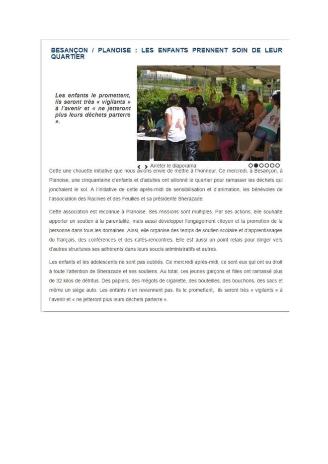 article-page-001.jpg