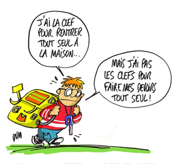 dessin-clef-devoirs