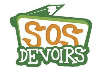 ob_9ceffc_aide-aux-devoirs