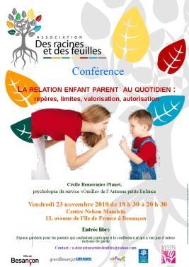 conférence 23_11_18 relation parents enfants A5-page-001
