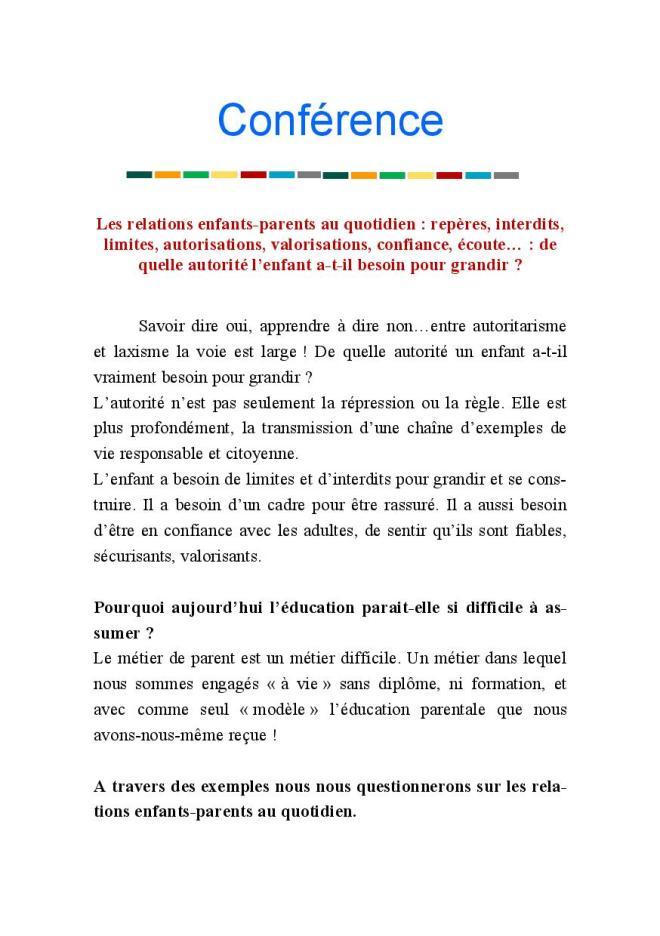 conférence 23_11_18 relation parents enfants A5-page-002