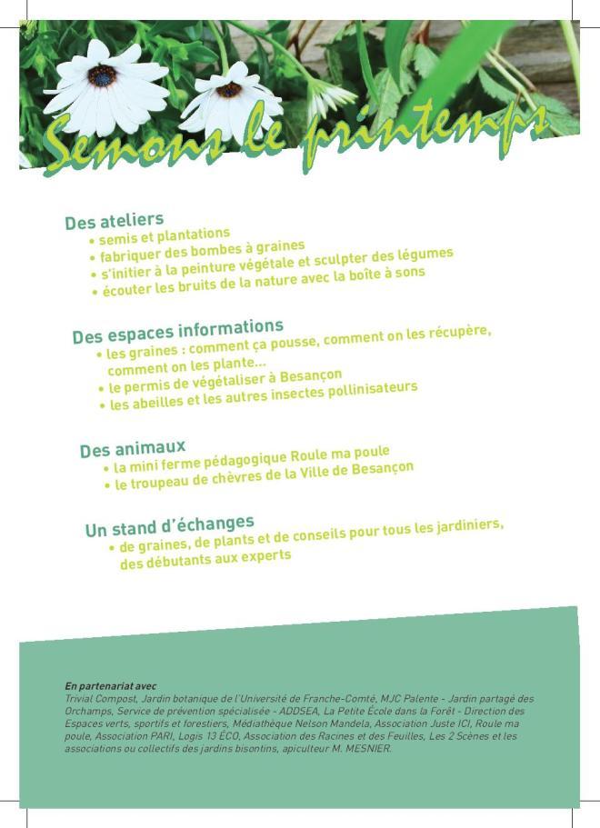 A5-Semons-printemps-page-002