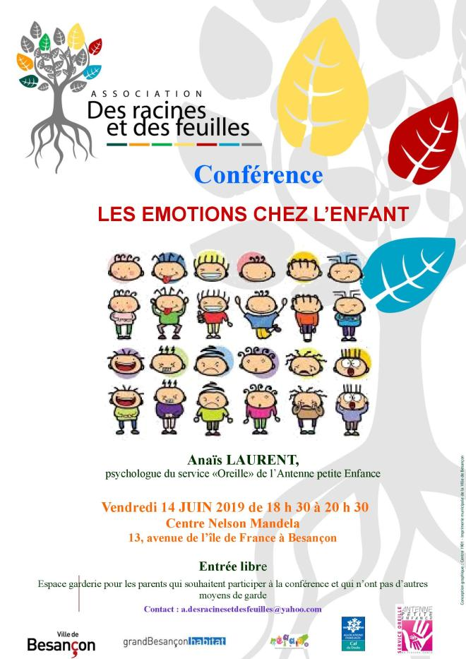 conférence 14-06-19 les émotions chez l  enfantsA3-page-001 (1).jpg