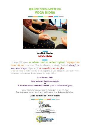 découverte yoga Nidra 6_2_20-page-001