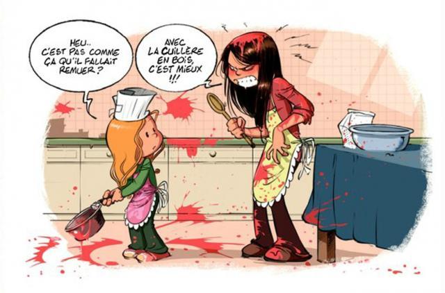 les-sisters-samusent-en-cuisine_1