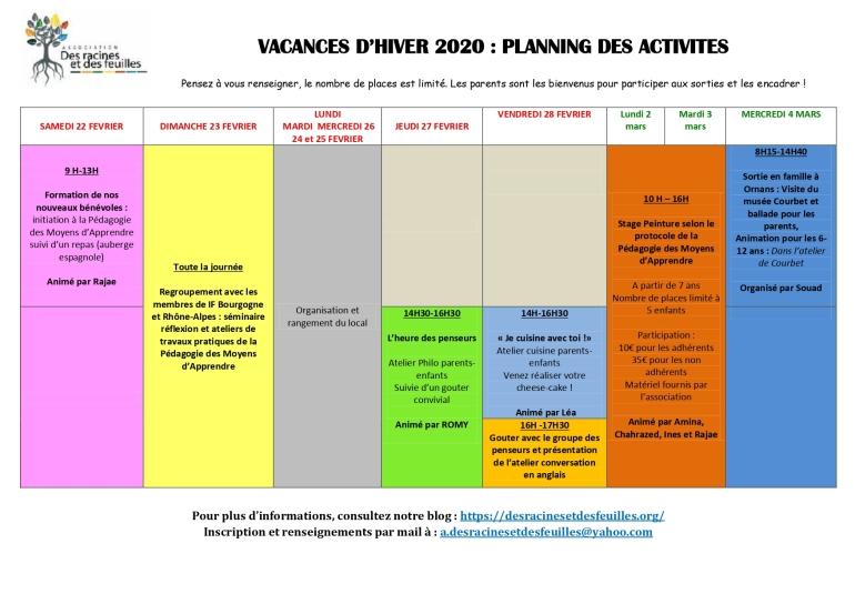 VACANCES hiver 2020_page-0001